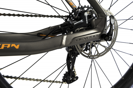 Bicicleta Mtb Devron Vulcan 2.9 Xl Albastru 29 Inch4
