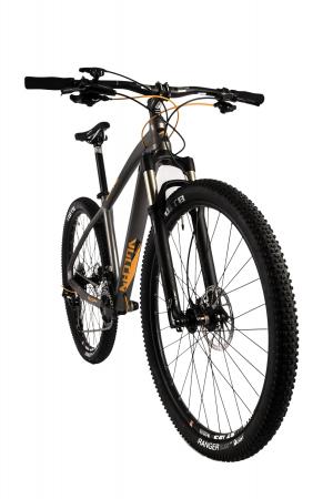 Bicicleta Mtb Devron Vulcan 2.9 Xl Albastru 29 Inch3