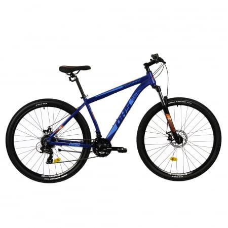 Bicicleta Mtb Terrana 2925 - 29 Inch, M, Albastru [0]