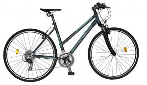 Bicicleta Oras Contura 2866 L Gri 28 Inch1