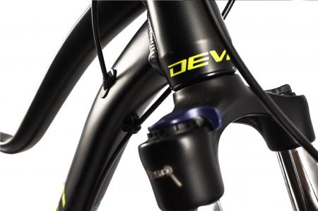 Bicicleta Mtb Devron Riddle W 1.9 L Negru 29 Inch4