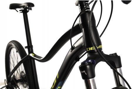 Bicicleta Mtb Devron Riddle W 1.9 L Negru 29 Inch6