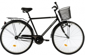 Bicicleta Oras Dhs 2811 L Gri 28 Inch1