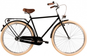 Bicicleta Oras Dhs Citadinne 2831 L Gri 28 Inch1
