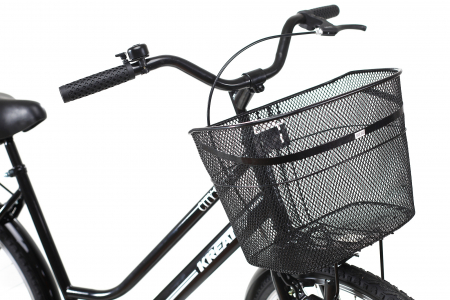 Bicicleta Oras Dhs Kreativ 2812 505Mm Maro 28 Inch5