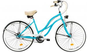 Bicicleta Oras Venture 2694 M 26 Inch1