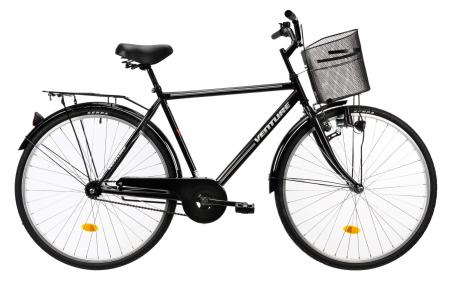 Bicicleta Oras Venture 2817 Gri 28 Inch1