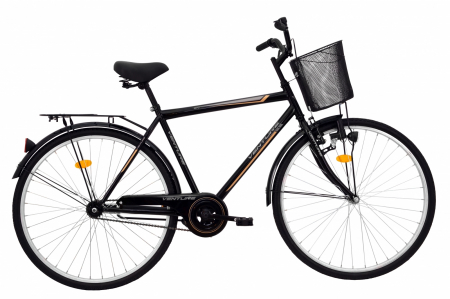 Bicicleta Oras Venture 2817 L Gri 28 Inch1