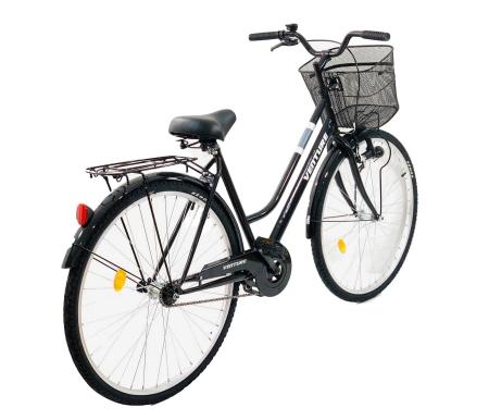 Bicicleta Oras Venture 2818 L Verde Light 28 Inch2