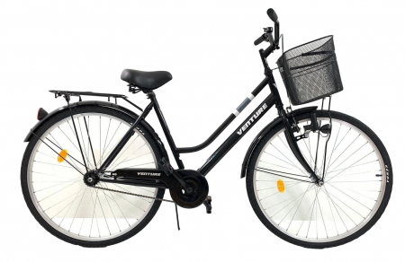 Bicicleta Oras Venture 2818 L Verde Light 28 Inch1