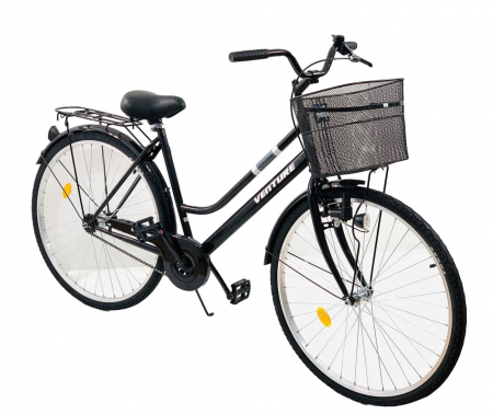 Bicicleta Oras Venture 2818 L Verde Light 28 Inch3