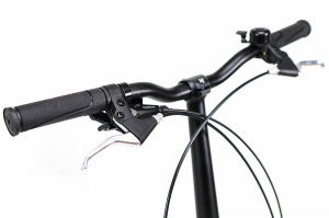 Bicicleta Pliabila Supra Folding 20 Inch20