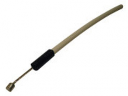 Cabluri Si Camasi Schimbator Univ. Fibrax Fcg1208 Rosii inoxidabil0