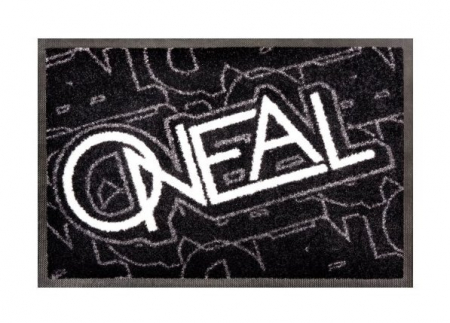 Carpeta Doormat 40X60, rezistent ulei si petrol, spalare profi cu abur1