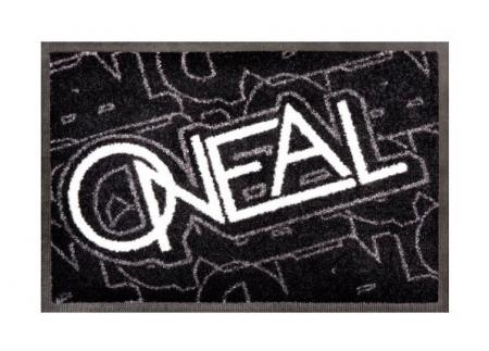 Carpeta Doormat 40X60, rezistent ulei si petrol, spalare profi cu abur0