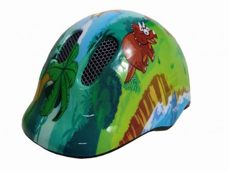 Casca Copii Haven Dream Dino0