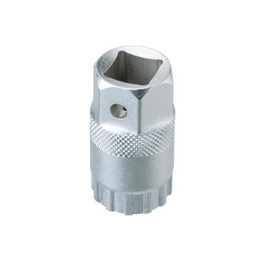 Unealta Tubulara Pinioane Topeak Frw-Remover, Tps-Sp39 - Argintiu [0]