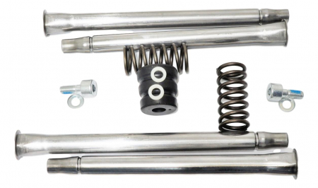 Dart 1 Shaft Kit(80Mm/100Mm)0