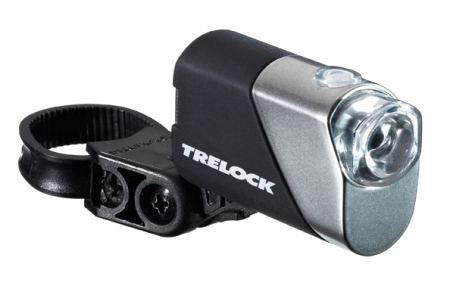 Far Spate Trelock Ls 710 Reego Alb,  suport Variotex ZL320 [0]