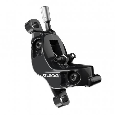 Frana Disc Hidraulica Sram Guide Rs Spate  R1800 B1, rotor+adaptor1