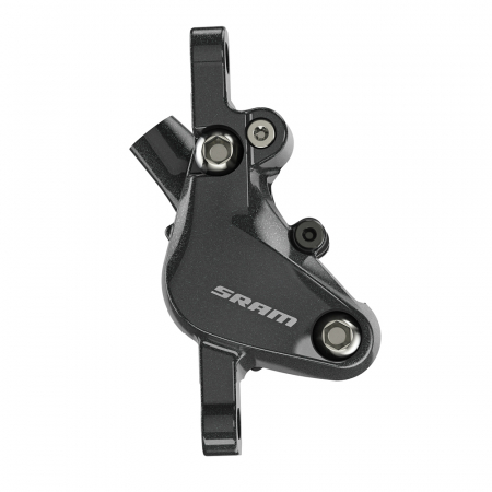 Frana Disc Hidraulica Sram Level Tl Spate 1800 A1, rotor+adaptor separat [4]