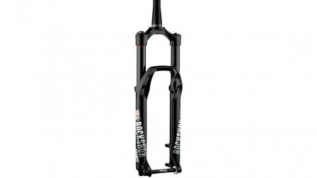 Furca Bicicleta Rockshox Pike Rct3 27,5/29 29 Plus Offset 510