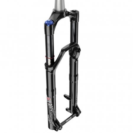 Furca Bicicleta Rockshox Reba Rl 27,5 Inch A8 [0]