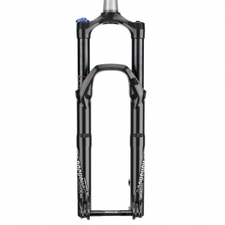 Furca Bicicleta Rockshox Reba Rl 27,5 Inch Boost A81