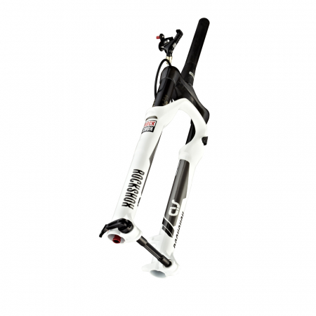 Furca Bicicleta Rockshox Sid Xx World Cup 27, Tapered Carbon,Maxl-L15, DNA XLoc drpt,PM Disc,alba2