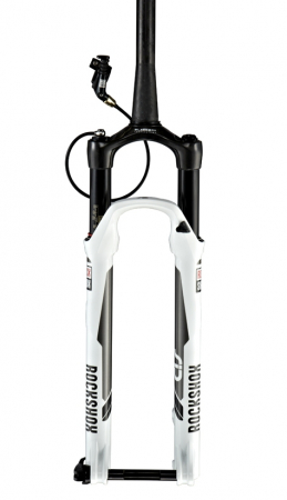 Furca Bicicleta Rockshox Sid Xx World Cup 27, Tapered Carbon,Maxl-L15, DNA XLoc drpt,PM Disc,alba0