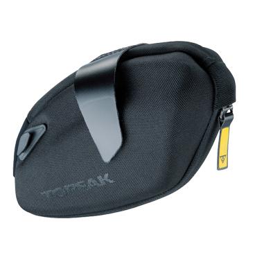 Geanta-Borseta Sub-Sa Topeak Dynawedge, prindere universal Velcro & banda guma, super-usoara [0]