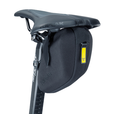 Geanta-Borseta Sub-Sa Topeak Dynawedge, prindere universal Velcro & banda guma, super-usoara [1]