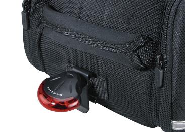 Geanta-Coburi Topeak Mtx Trunk Bag Dxp Tt9635B-06 - Volum 23 L, Negru [5]