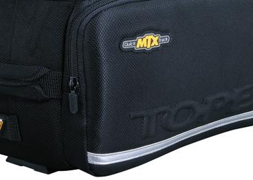 Geanta-Coburi Topeak Mtx Trunk Bag Dxp Tt9635B-06 - Volum 23 L, Negru [6]