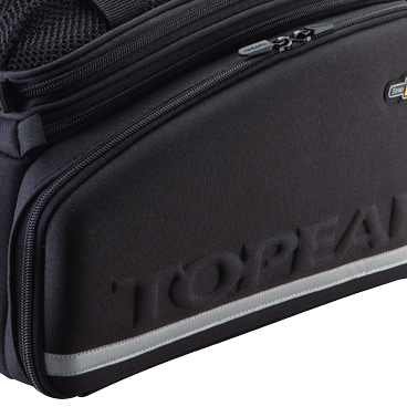 Geanta-Coburi Portbagaj Topeak Trunk Bag Dxp4