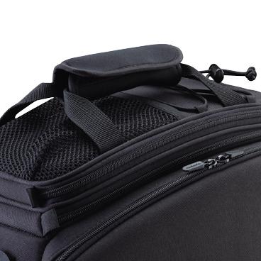 Geanta-Coburi Portbagaj Topeak Trunk Bag Dxp6