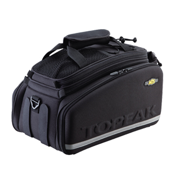 Geanta-Coburi Portbagaj Topeak Trunk Bag Dxp1
