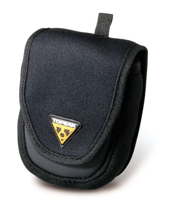 Geanta Mini Ghidon Topeak E-Pack3
