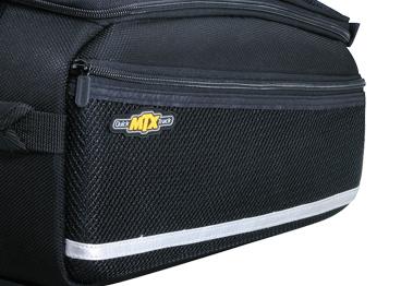 Geanta portbagaj Topeak MTX Trunk Bag Ex, TT9631B4
