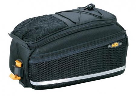Geanta portbagaj Topeak MTX Trunk Bag Ex, TT9631B0