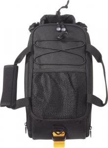Geanta portbagaj Topeak MTX Trunk Bag Ex, TT9631B15