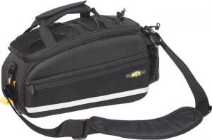 Geanta portbagaj Topeak MTX Trunk Bag Ex, TT9631B13