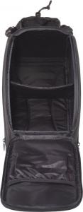 Geanta portbagaj Topeak MTX Trunk Bag Ex, TT9631B17
