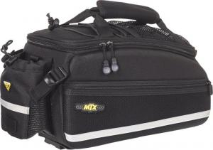 Geanta portbagaj Topeak MTX Trunk Bag Ex, TT9631B12
