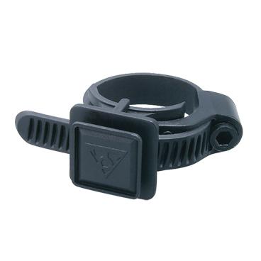 Husa Ghidon Topeak Smartphone Drybag 4, anti-shock-apa, negru [11]