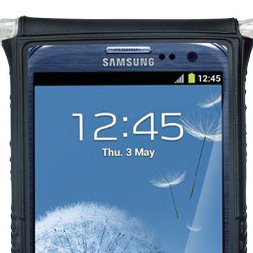 Husa Ghidon Topeak Smartphone Drybag 59