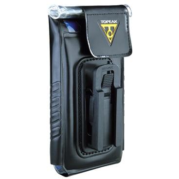 Husa Ghidon Topeak Smartphone Drybag Iphone 4 [2]