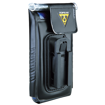 Husa Ghidon Topeak Smartphone Drybag Iphone 4 [8]