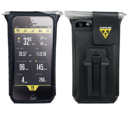 Husa Ghidon Topeak Smartphone Drybag Iphone 50