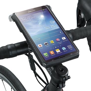 Husa Smartphone Topeak, Tt9840B-06 - Negru [12]